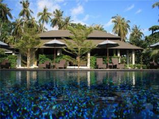 /de-de/plub-pla-koh-mak-retreat/hotel/koh-mak-trad-th.html?asq=jGXBHFvRg5Z51Emf%2fbXG4w%3d%3d
