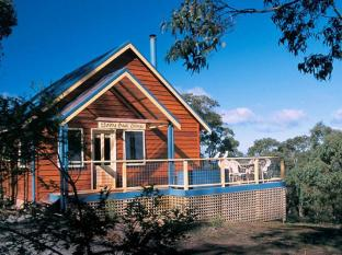 /ca-es/lorne-bush-house-cottage-eco-retreats/hotel/great-ocean-road-apollo-bay-au.html?asq=jGXBHFvRg5Z51Emf%2fbXG4w%3d%3d