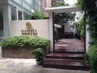 Nantra Retreat & Spa