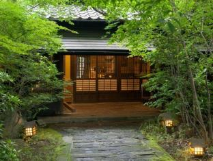 /de-de/yamashinobu/hotel/kumamoto-jp.html?asq=jGXBHFvRg5Z51Emf%2fbXG4w%3d%3d