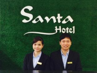 Santa Hanoi Hotel