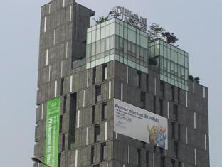 /de-de/urban-boutique-hotel/hotel/anyang-si-kr.html?asq=jGXBHFvRg5Z51Emf%2fbXG4w%3d%3d