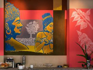/de-de/villa-shanti/hotel/pondicherry-in.html?asq=jGXBHFvRg5Z51Emf%2fbXG4w%3d%3d