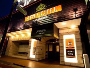/bg-bg/apa-hotel-wakayama/hotel/wakayama-jp.html?asq=jGXBHFvRg5Z51Emf%2fbXG4w%3d%3d