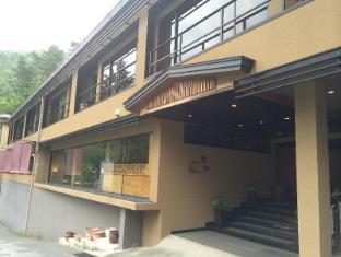 /th-th/fuji-kawaguchiko-onsen-rakuyu/hotel/mount-fuji-jp.html?asq=jGXBHFvRg5Z51Emf%2fbXG4w%3d%3d