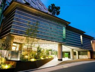 Hotel Chaharu