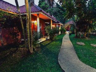 /ja-jp/krathom-khaolak-resort/hotel/khao-lak-th.html?asq=jGXBHFvRg5Z51Emf%2fbXG4w%3d%3d