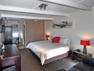 /cs-cz/figtree-motel/hotel/narrandera-au.html?asq=jGXBHFvRg5Z51Emf%2fbXG4w%3d%3d