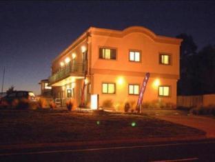 /da-dk/utopian-motel-taupo/hotel/taupo-nz.html?asq=jGXBHFvRg5Z51Emf%2fbXG4w%3d%3d