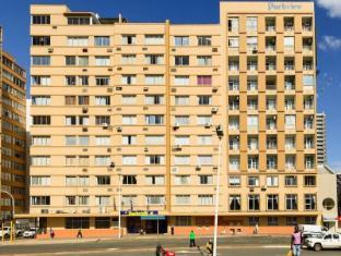 /de-de/parkview-hotel/hotel/durban-za.html?asq=jGXBHFvRg5Z51Emf%2fbXG4w%3d%3d
