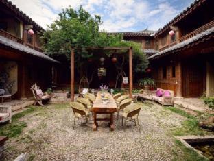/da-dk/blossom-hill-inn-lijiang-neverland/hotel/lijiang-cn.html?asq=jGXBHFvRg5Z51Emf%2fbXG4w%3d%3d