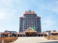 Kunming Maple Palace Hotel