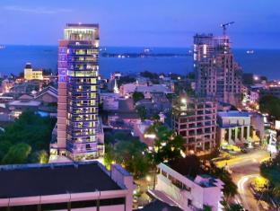 /ca-es/aston-makassar-hotel-convention-center/hotel/makassar-id.html?asq=jGXBHFvRg5Z51Emf%2fbXG4w%3d%3d