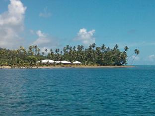 Aroha Taveuni Beachfront Bures
