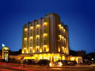 /de-de/hotel-anugerah-express/hotel/bandar-lampung-id.html?asq=jGXBHFvRg5Z51Emf%2fbXG4w%3d%3d