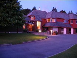 /de-de/woodland-glen-lodge-b-b/hotel/hokitika-nz.html?asq=jGXBHFvRg5Z51Emf%2fbXG4w%3d%3d