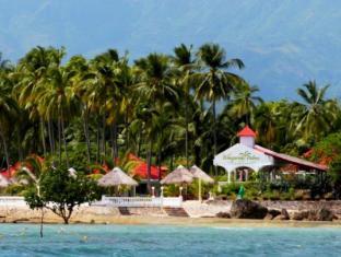 /ar-ae/whispering-palms-island-resort/hotel/san-carlos-negros-occidental-ph.html?asq=jGXBHFvRg5Z51Emf%2fbXG4w%3d%3d