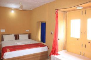 /ar-ae/mud-mirror-guest-house/hotel/jaisalmer-in.html?asq=jGXBHFvRg5Z51Emf%2fbXG4w%3d%3d
