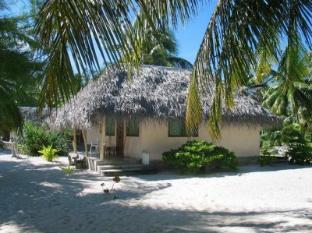 /ca-es/pension-hotu/hotel/tikehau-atoll-pf.html?asq=jGXBHFvRg5Z51Emf%2fbXG4w%3d%3d