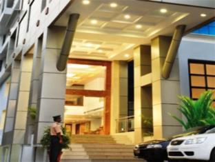 /bg-bg/arcadia-regency-hotel/hotel/alleppey-in.html?asq=jGXBHFvRg5Z51Emf%2fbXG4w%3d%3d