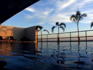/bg-bg/aquarius-boutique-hotel/hotel/palangkaraya-id.html?asq=jGXBHFvRg5Z51Emf%2fbXG4w%3d%3d