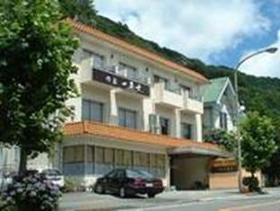 /de-de/kinugawa-oyado-ichifuji/hotel/tochigi-jp.html?asq=jGXBHFvRg5Z51Emf%2fbXG4w%3d%3d