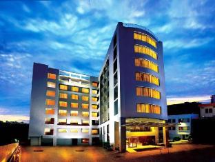 /bg-bg/beaumonde-the-fern/hotel/kochi-in.html?asq=jGXBHFvRg5Z51Emf%2fbXG4w%3d%3d