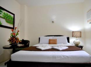 /ar-ae/le-grand-suites/hotel/general-santos-ph.html?asq=jGXBHFvRg5Z51Emf%2fbXG4w%3d%3d