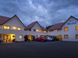 /bg-bg/bella-vista-motel-rotorua_2/hotel/rotorua-nz.html?asq=jGXBHFvRg5Z51Emf%2fbXG4w%3d%3d