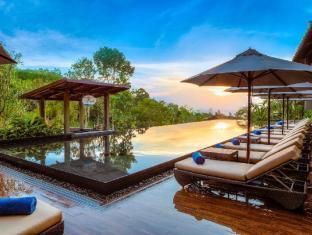 /hi-in/avista-hideaway-phuket-patong-mgallery-by-sofitel/hotel/phuket-th.html?asq=jGXBHFvRg5Z51Emf%2fbXG4w%3d%3d