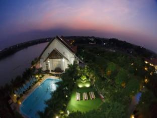 /ar-ae/song-hong-hotel/hotel/vinh-phuc-vn.html?asq=jGXBHFvRg5Z51Emf%2fbXG4w%3d%3d