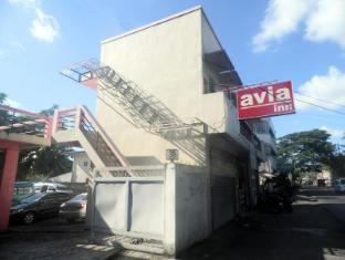 /ca-es/avia-inn/hotel/legazpi-ph.html?asq=jGXBHFvRg5Z51Emf%2fbXG4w%3d%3d
