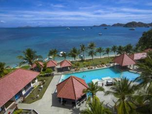 /cs-cz/laprima-hotel/hotel/labuan-bajo-id.html?asq=jGXBHFvRg5Z51Emf%2fbXG4w%3d%3d