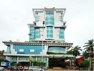 /da-dk/sp-grand-days/hotel/thiruvananthapuram-in.html?asq=jGXBHFvRg5Z51Emf%2fbXG4w%3d%3d