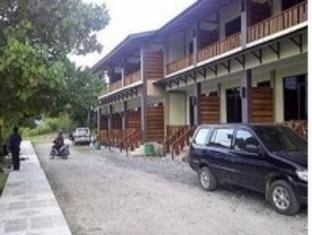 /da-dk/saulina-resort/hotel/samosir-id.html?asq=jGXBHFvRg5Z51Emf%2fbXG4w%3d%3d