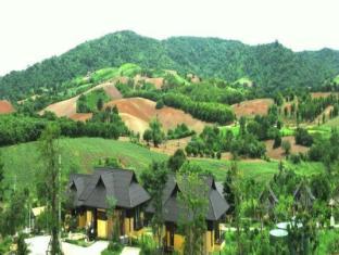 /th-th/bu-ngasari-resort/hotel/khao-yai-th.html?asq=jGXBHFvRg5Z51Emf%2fbXG4w%3d%3d