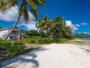 /ar-ae/le-tropique-villa/hotel/seychelles-islands-sc.html?asq=jGXBHFvRg5Z51Emf%2fbXG4w%3d%3d