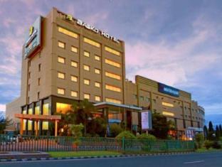 /da-dk/premier-basko-hotel/hotel/padang-id.html?asq=jGXBHFvRg5Z51Emf%2fbXG4w%3d%3d