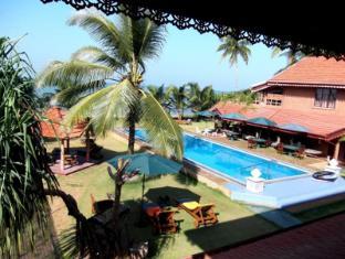 /ca-es/anjayu-villa-the-house-of-ayurveda/hotel/wadduwa-lk.html?asq=jGXBHFvRg5Z51Emf%2fbXG4w%3d%3d
