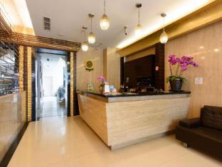 /de-de/harbor-elite-hotel/hotel/nantou-tw.html?asq=jGXBHFvRg5Z51Emf%2fbXG4w%3d%3d