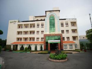 /ar-ae/ham-luong-hotel/hotel/ben-tre-vn.html?asq=jGXBHFvRg5Z51Emf%2fbXG4w%3d%3d