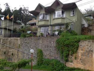 /nl-nl/misty-view-cottage-home-stay-experience/hotel/nuwara-eliya-lk.html?asq=jGXBHFvRg5Z51Emf%2fbXG4w%3d%3d