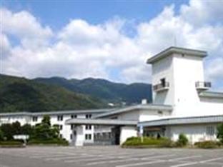 /da-dk/ooboke-iya-awa-onsen-awa-no-sho/hotel/tokushima-jp.html?asq=jGXBHFvRg5Z51Emf%2fbXG4w%3d%3d