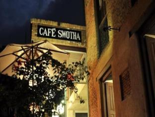 /cs-cz/traditional-homes-swotha/hotel/kathmandu-np.html?asq=jGXBHFvRg5Z51Emf%2fbXG4w%3d%3d