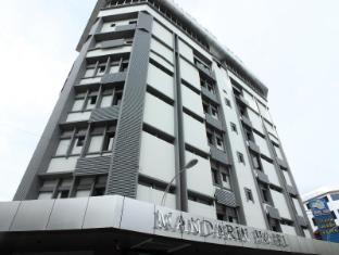 /bg-bg/mandarin-hotel/hotel/kota-kinabalu-my.html?asq=jGXBHFvRg5Z51Emf%2fbXG4w%3d%3d