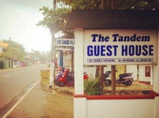 /da-dk/the-tandem-guesthouse/hotel/hikkaduwa-lk.html?asq=jGXBHFvRg5Z51Emf%2fbXG4w%3d%3d