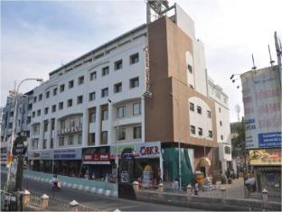 /bg-bg/bkr-grand-hotel/hotel/chennai-in.html?asq=jGXBHFvRg5Z51Emf%2fbXG4w%3d%3d
