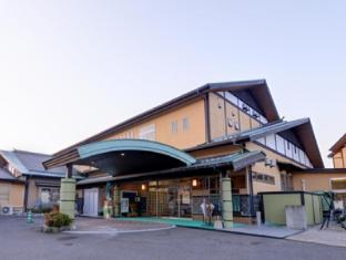 /bg-bg/nanaironoyu-hotel/hotel/saga-jp.html?asq=jGXBHFvRg5Z51Emf%2fbXG4w%3d%3d