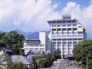 /bg-bg/hotel-shiragiku/hotel/oita-jp.html?asq=jGXBHFvRg5Z51Emf%2fbXG4w%3d%3d