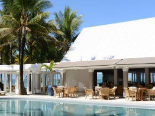 /ca-es/tropical-attitude-hotel/hotel/mauritius-island-mu.html?asq=jGXBHFvRg5Z51Emf%2fbXG4w%3d%3d